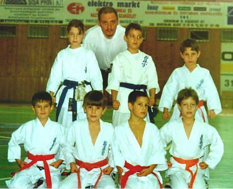 1999 Salgótarján Mikulás Kupa 002.jpg