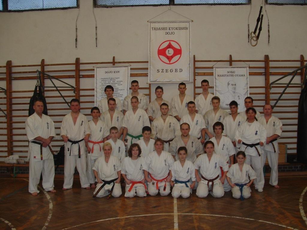 2008 Összevont küzdőtechnikai edzés Szeged november 22 006.jpg