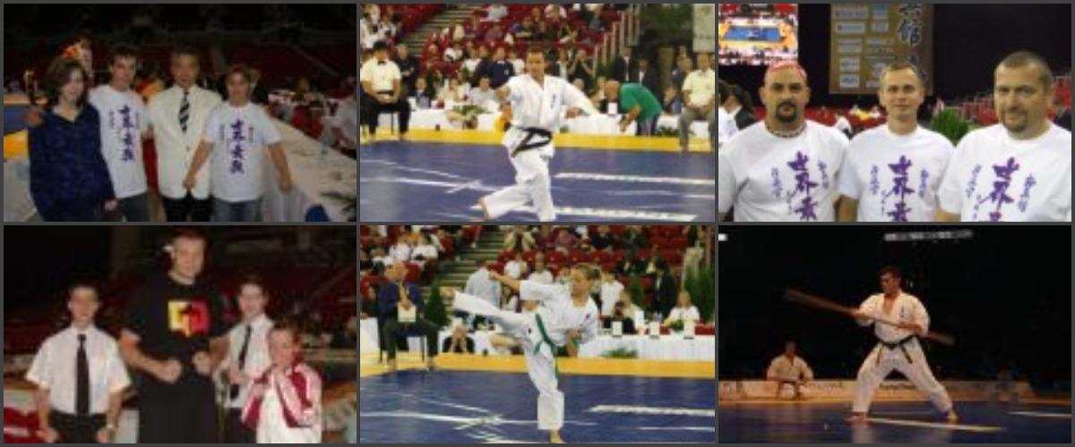 2009 Kyokushin World Tournament.jpg