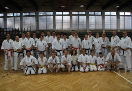 2009 Téli SHIBU Edzőtábor 001.jpg