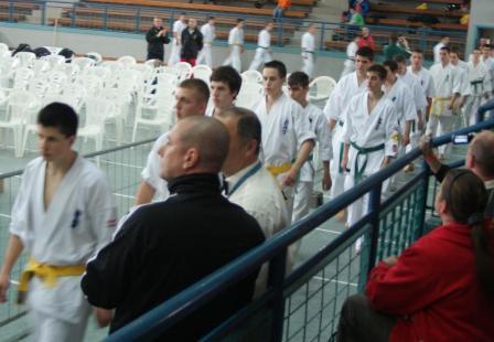 2010 Ifjusági és Junior Európa Bajnokság Szentes 003.jpg