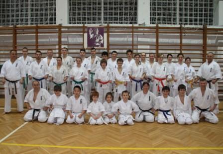 2010 Téli SHIBU edzőtábor 002.jpg