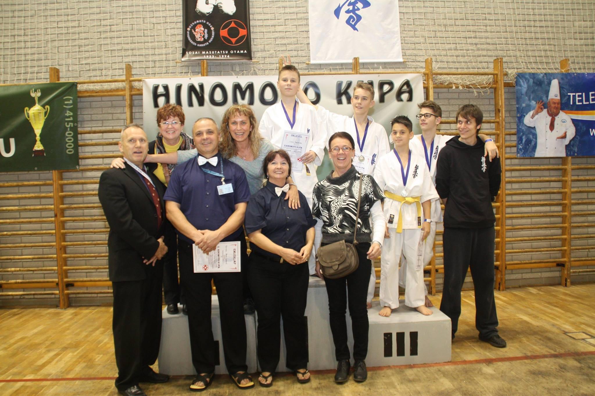 2015 Hinomoto Kupa, Vác 018.jpg