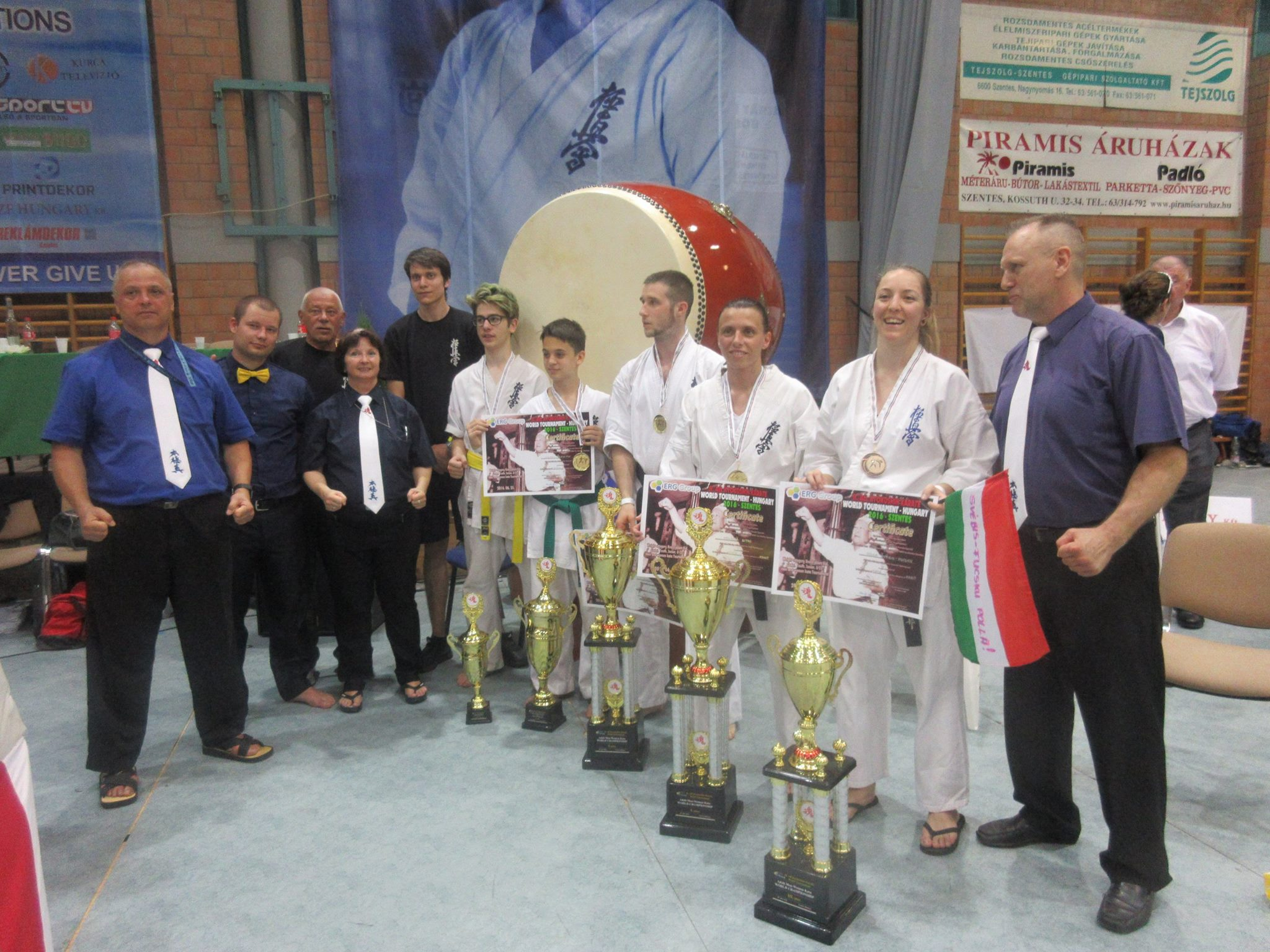 2016 ERG Group II. All Kyokushin Karate World Tournament 010.jpg