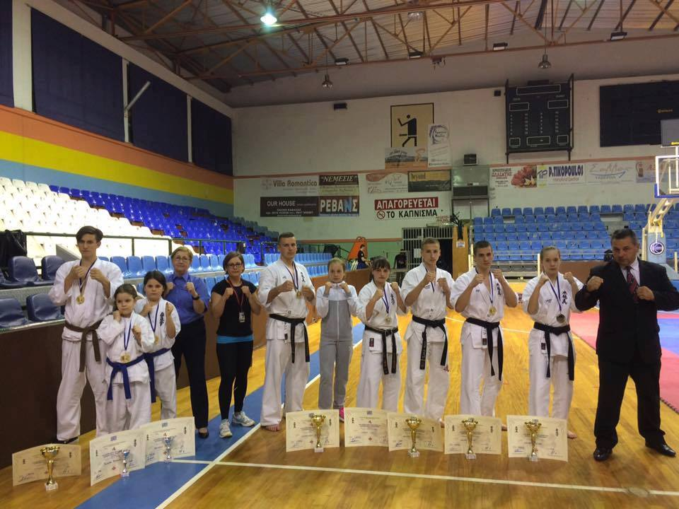 2017 3rd Greek Open Challenge Cup International Tournament 005.jpg