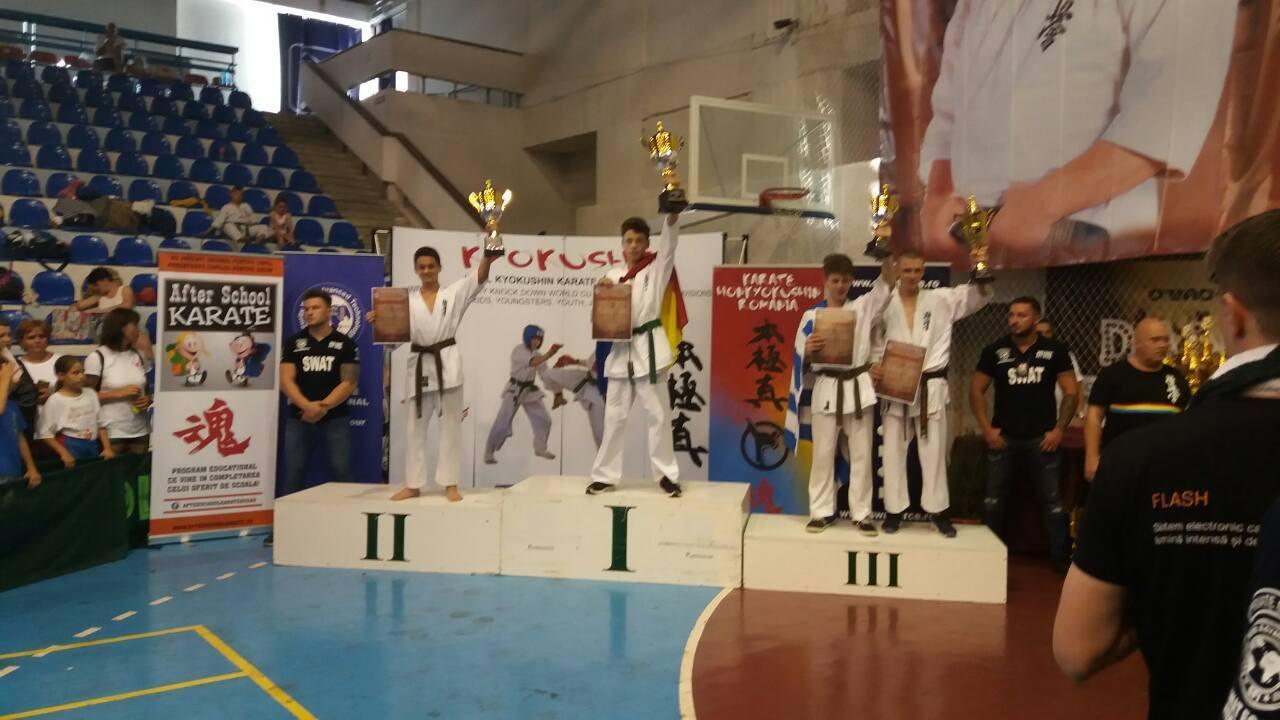 2017 All Kyokushin Karate World Cup Romania 002.jpg