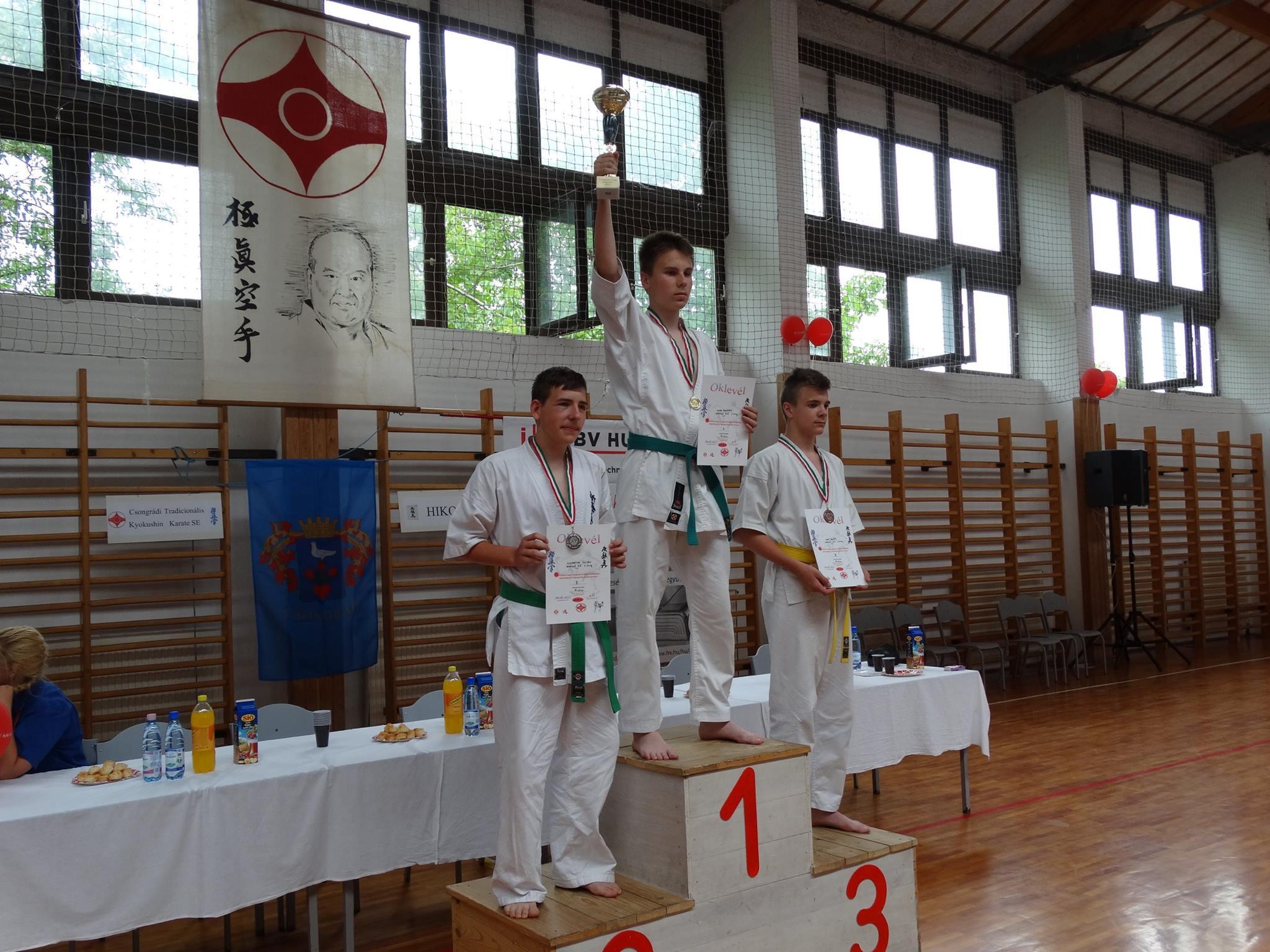 2017 Pünkösd Kupa országos utánpótlás verseny 001.jpg