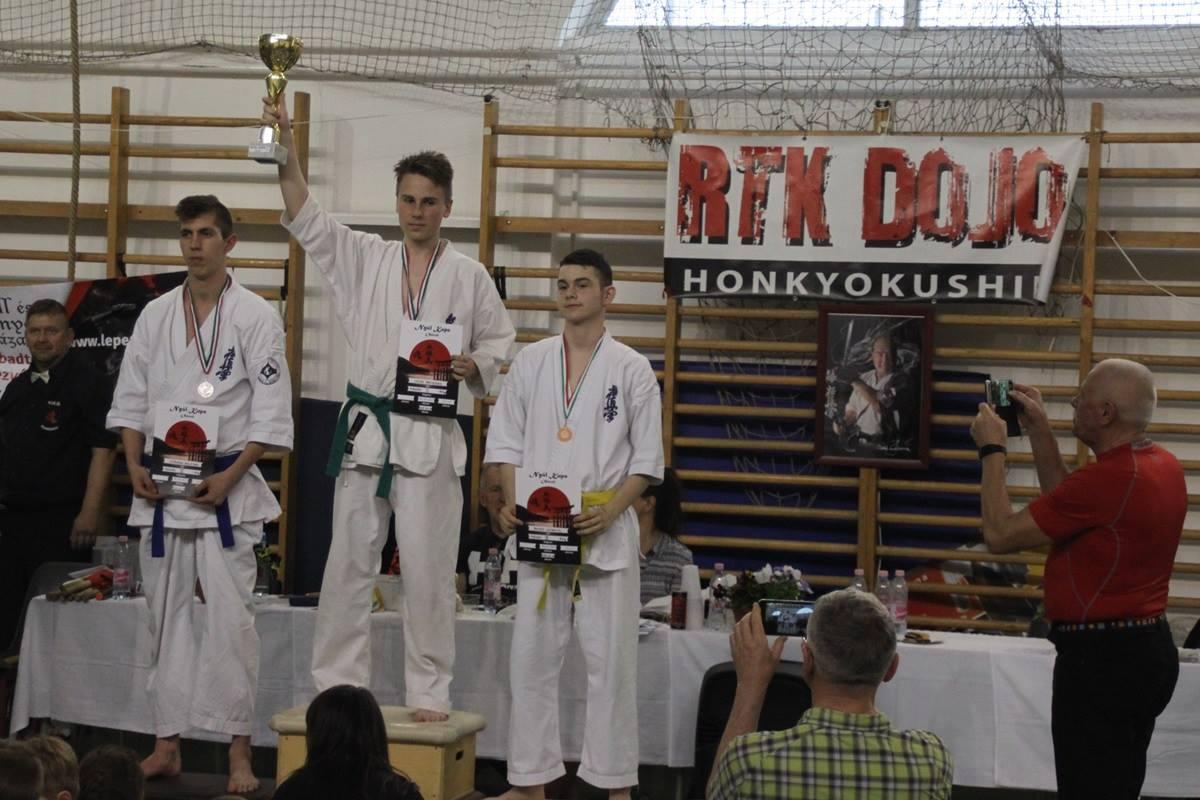 2018 Nyúl Kupa utánpótlás országos verseny 001.jpg