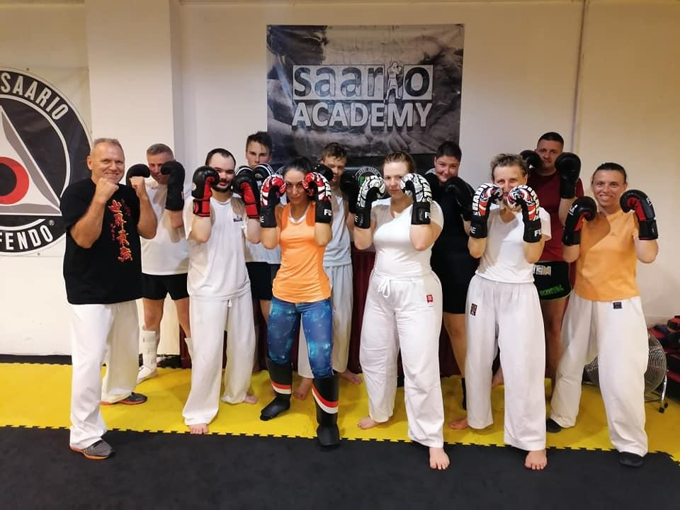 2020-as nyári karate és kick box tábor 004.jpg