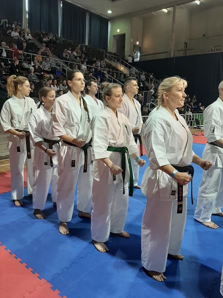 Kyokushin Magyar Bajnokság 2020 001.jpg