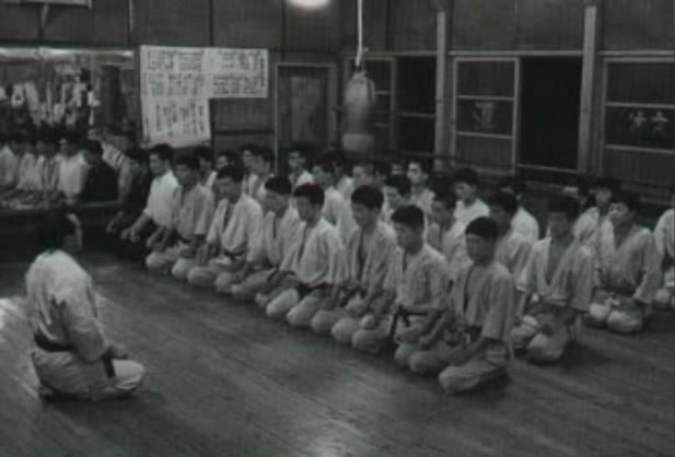 Oyama-Dojo-1953.jpg